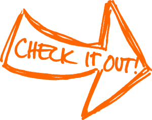 check-it-out